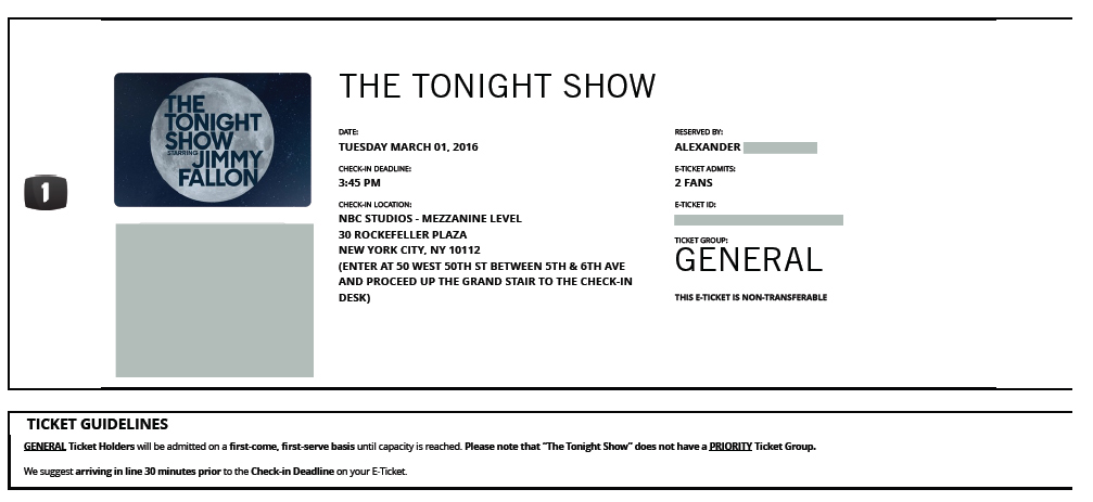 thetoinghtshowticket